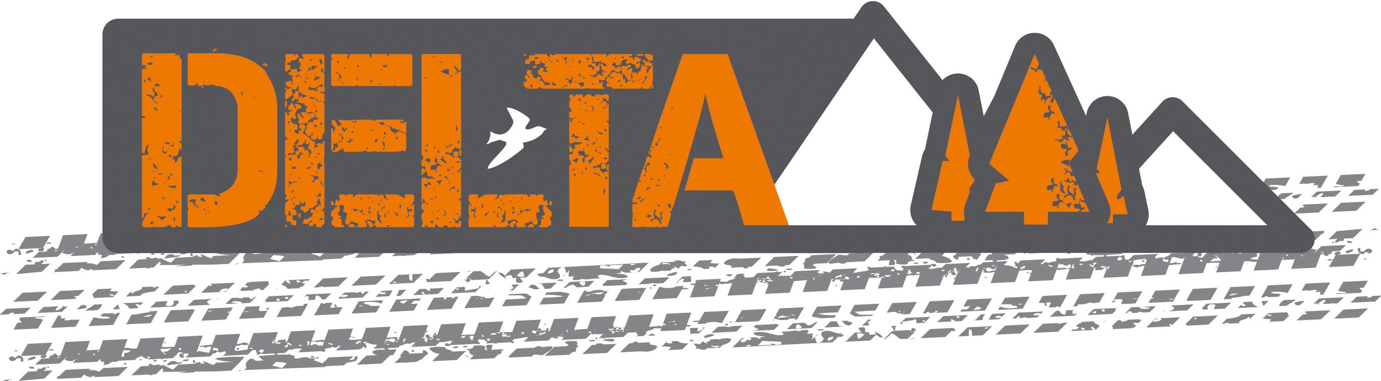 Delta Accessories