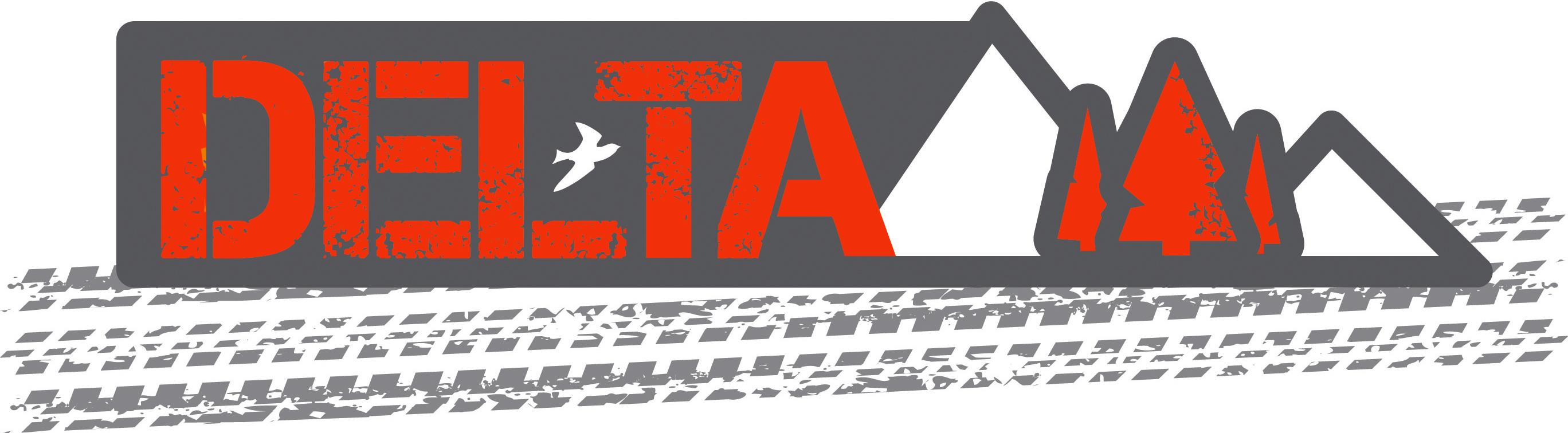 Delta All-Terrain