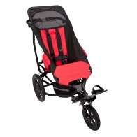 L2 Delta All-Terrain Buggy