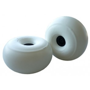 Balloon Tyres For Hippocampe