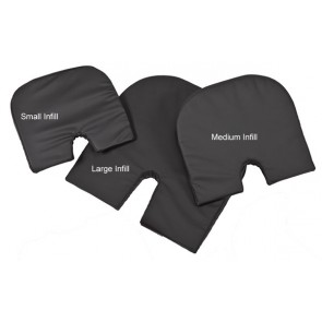 Seat Infill Cushions