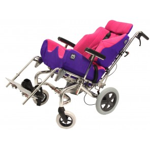 Pink & Purple Foam-Karve covers