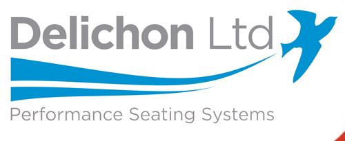 Delichon Online Website & Store