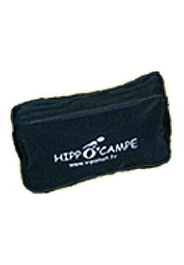 Hippocampe Backrest Bag