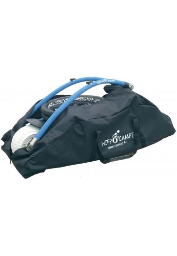 Transport Bag for Hippocampe