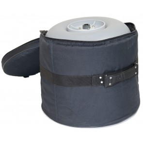 Storage Bag for M-XL Delta Balloon Wheels