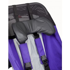 Delta Buggy Headrest