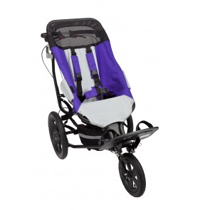 Delta All-Terrain Buggy Medium
