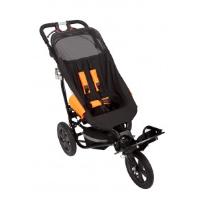 Delta All-Terrain Buggy Small