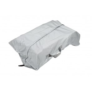 Transport Bag for Delta Buggy