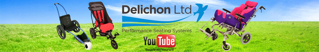 check out the Delichon YouTube channel