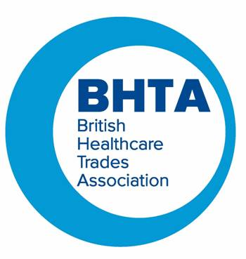 British Health Trades Association